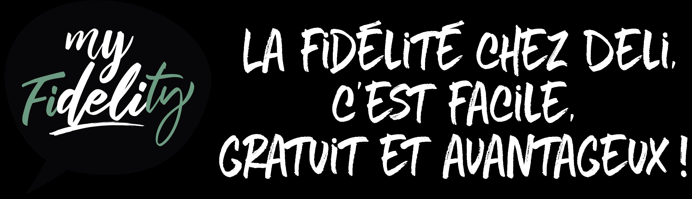 Carte-Fidelite-Delitraiteur